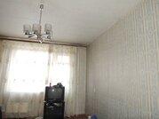 3-комнатная квартира 66 кв.м. 6/9 на ул. Адоратского, д.27а - Фото 2