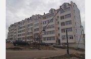 Продается квартира г.Севастополь, ул. Тарутинская - Фото 2
