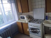 Продается 3-к квартира Волкова - Фото 3