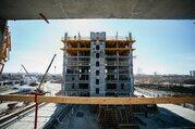 Квартал у реки ул Ярославская - Фото 5