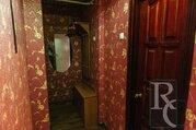 Продажа квартиры, Севастополь, Ул. Гоголя, Купить квартиру в Севастополе, ID объекта - 333961553 - Фото 5