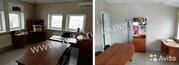 Офисное помещение, 16.6 м