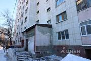 1-к кв. Тюменская область, Тюмень ул. Газовиков, 12 (27.2 м)