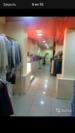 Продажа магазина одежды - Фото 3