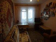 Квартира, ул. Туманова, д.4 к.А - Фото 3