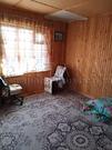 Продажа дома, Горловщина, Лодейнопольский район - Фото 4
