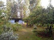 Дом 70 м2, на участке 18 соток, Мшинская, Балтиец-2 - Фото 4