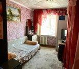 1 150 000 Руб., 2-к квартира, ул. 1-я Западная, 55, Купить квартиру в Барнауле по недорогой цене, ID объекта - 334050720 - Фото 1