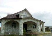 Продажа дома, Тюмень, Плеханова, Купить дом в Тюмени, ID объекта - 503878688 - Фото 4