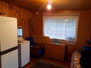 Продам дом 65 кв.м, участок 20 сотки - Фото 4