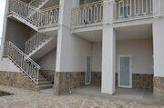 980 000 $, Гостевой дом на берегу моря в Севастополе, Готовый бизнес в Севастополе, ID объекта - 100047841 - Фото 7