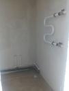 2-к квартира ул. Солнечная поляна, 99а, Купить квартиру в Барнауле, ID объекта - 317971901 - Фото 7