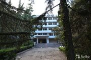 Продажа пансионата Алушта 4500 кв метров , на 360 человек - Фото 1
