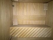 Продажа квартиры, Бердск, Ул. Изумрудный городок - Фото 5