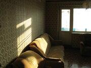 Квартира, ул. Космонавтов, д.26 - Фото 2