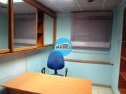 Аренда офиса, м. Коломенская, Ул. Высокая - Фото 1
