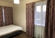 Квартира, ул. Невская, д.4 - Фото 4