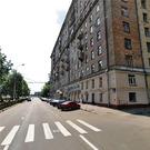 Продажа квартиры, м. Автозаводская, Ул. Автозаводская - Фото 1