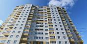 Купить квартиру ул. Муравленко, д.13