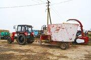 30 000 000 Руб., Фермерское хозяйство в Крыму, Готовый бизнес в Раздольненском районе, ID объекта - 100095843 - Фото 5