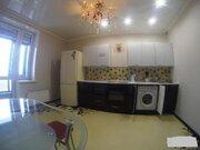 Продажа квартиры в ЖК Гранд Каскад - Фото 2