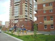 Продажа квартиры, Тюмень, Николая Зелинского - Фото 4