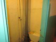 Продаю секционку 12кв.м 4/9 в п. Энергетики, Купить комнату в Кургане, ID объекта - 701141055 - Фото 6