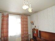 3-комнатная квартира 66 кв.м. 6/9 на ул. Адоратского, д.27а - Фото 1