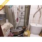 Комната 23м2 на Гастелло 151, Купить комнату в квартире Тамбова недорого, ID объекта - 701179557 - Фото 5