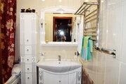 Сдается трех комнатная квартира, Аренда квартир в Домодедово, ID объекта - 328969771 - Фото 14