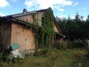 Продажа дома, Свирьстрой, Лодейнопольский район, Свирьстрой пос. - Фото 5