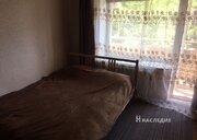 Продается 1-к квартира Красноармейская - Фото 2