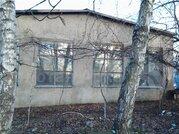 Продажа склада, Калининский район, Краснодарская улица - Фото 1