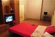 Продается 1-к Квартира ул. Лиговский проспект - Фото 1