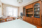 Продажа квартиры, Кольцово, Новосибирский район, Ул. Центральная - Фото 3