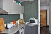 Продажа квартиры, Новосибирск, м. Площадь Маркса, Ул. Киевская - Фото 5
