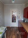 Продажа квартир в Зеленодольске
