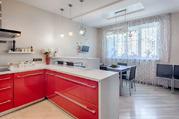 Продажа квартиры, Бердск, Ул. Изумрудный городок - Фото 4
