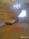 Комната 22 м в 1-к, 2/2 эт.