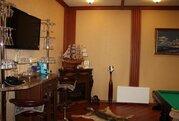 Продажа квартиры, Севастополь, Ул. Пожарова - Фото 2
