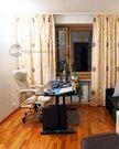 Продается 3-к Квартира ул. Комендантский проспект - Фото 3