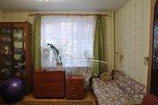 Продажа квартир Устиновский