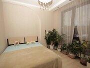 Продажа квартиры на Войкова - Фото 2