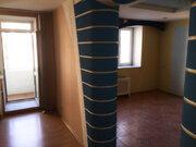 Продажа квартиры, Бердск, Ул. Изумрудный городок - Фото 3