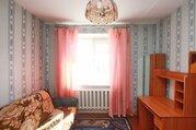 Квартира на лесозаводе г. Ялуторовск - Фото 3