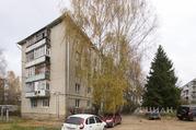 1-к кв. Татарстан, Казань Научный городок, 2 (30.0 м)