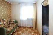 1 200 000 Руб., Квартира в центре на исторической площади, Купить квартиру в Ялуторовске, ID объекта - 323061967 - Фото 7