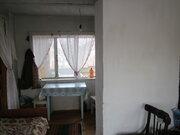 150 000 Руб., Дача за Цумом, Купить дом в Кургане, ID объекта - 503811233 - Фото 5