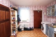 1 200 000 Руб., Квартира в центре на исторической площади, Купить квартиру в Ялуторовске, ID объекта - 323061967 - Фото 5