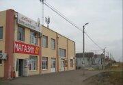 Продажа офиса, Белгород, Улица имени Раздобаркина